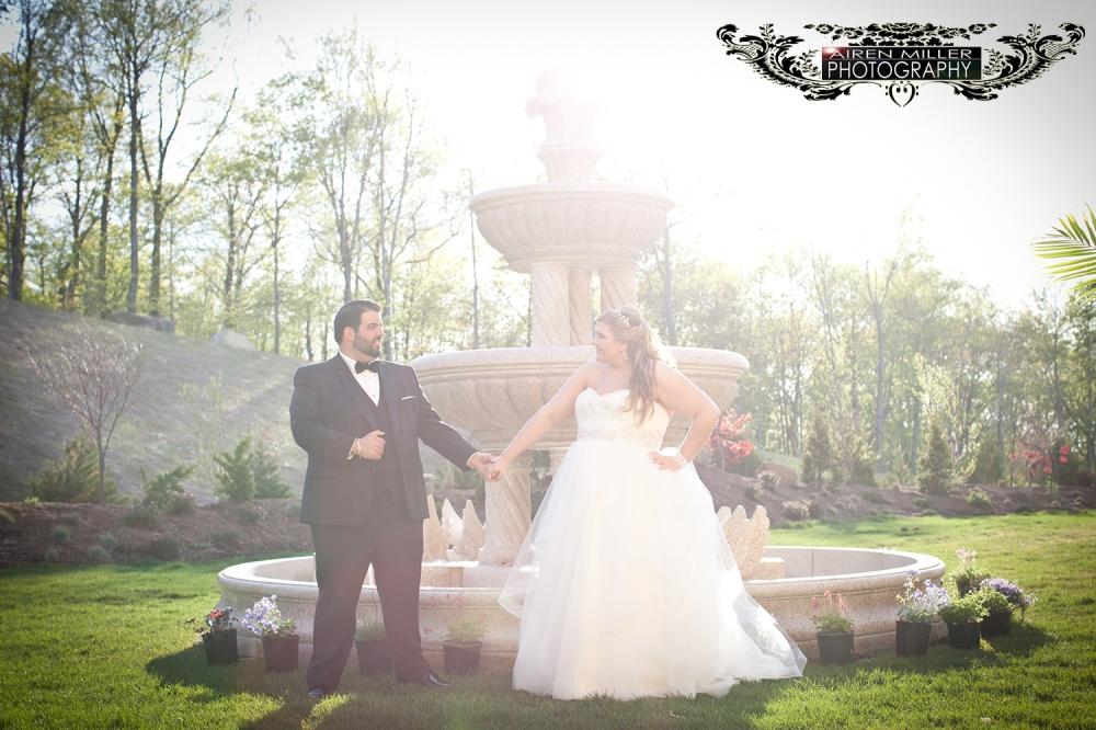 PROSPECT_CT_ARIA_WEDDINGS_004