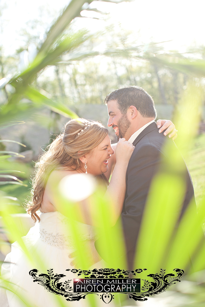 PROSPECT_CT_ARIA_WEDDINGS_005