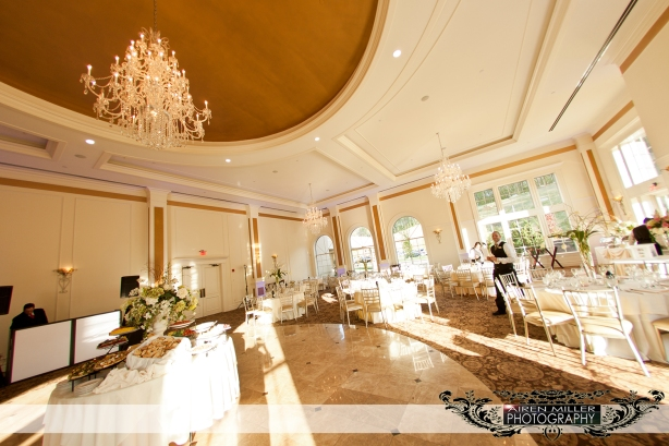 PROSPECT_CT_ARIA_WEDDINGS_006