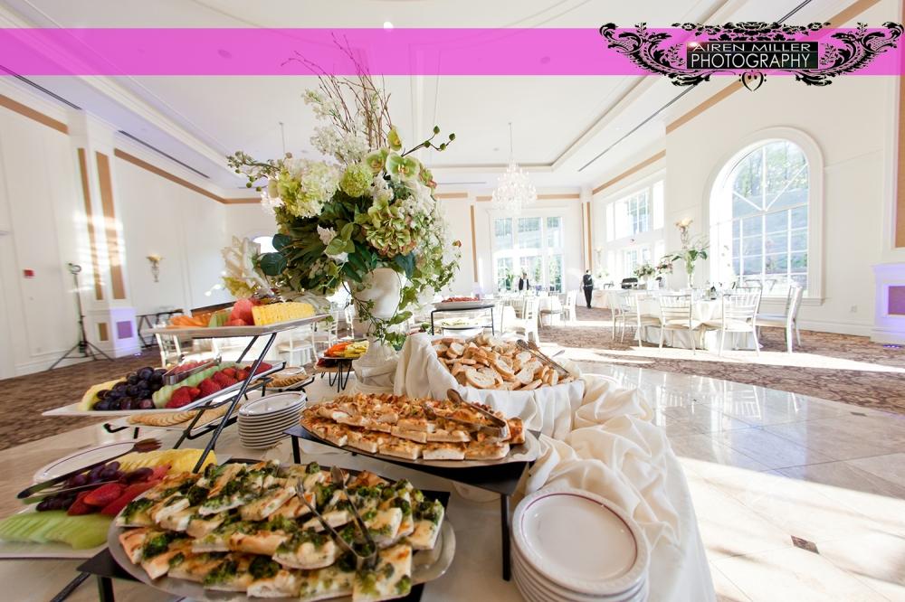 PROSPECT_CT_ARIA_WEDDINGS_007