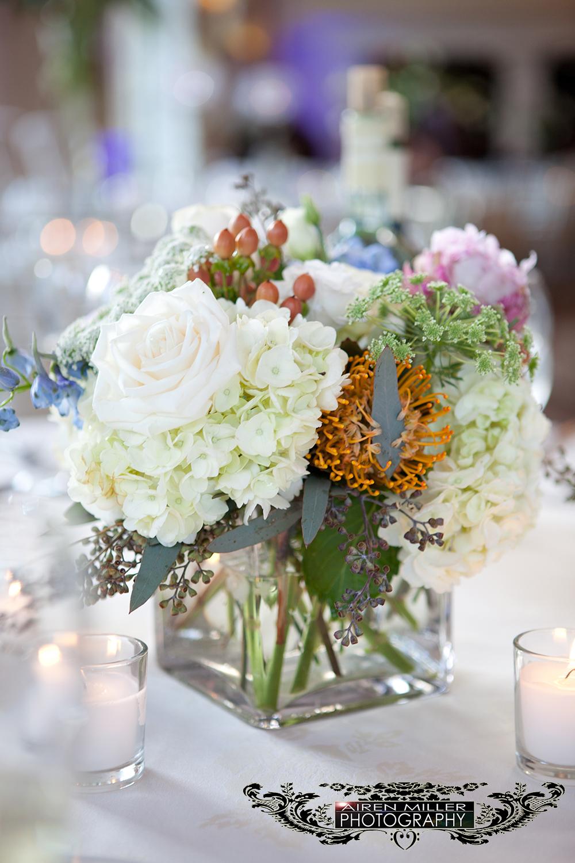PROSPECT_CT_ARIA_WEDDINGS_008
