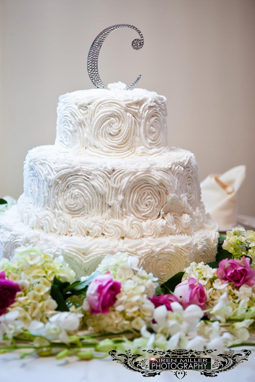 PROSPECT_CT_ARIA_WEDDINGS_009