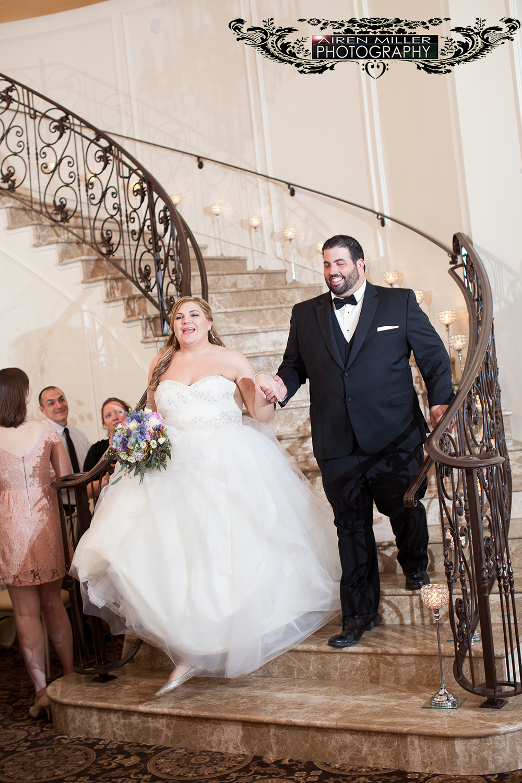 PROSPECT_CT_ARIA_WEDDINGS_010