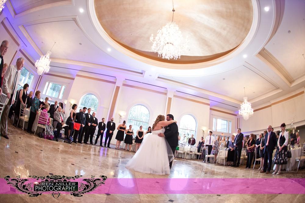 PROSPECT_CT_ARIA_WEDDINGS_011