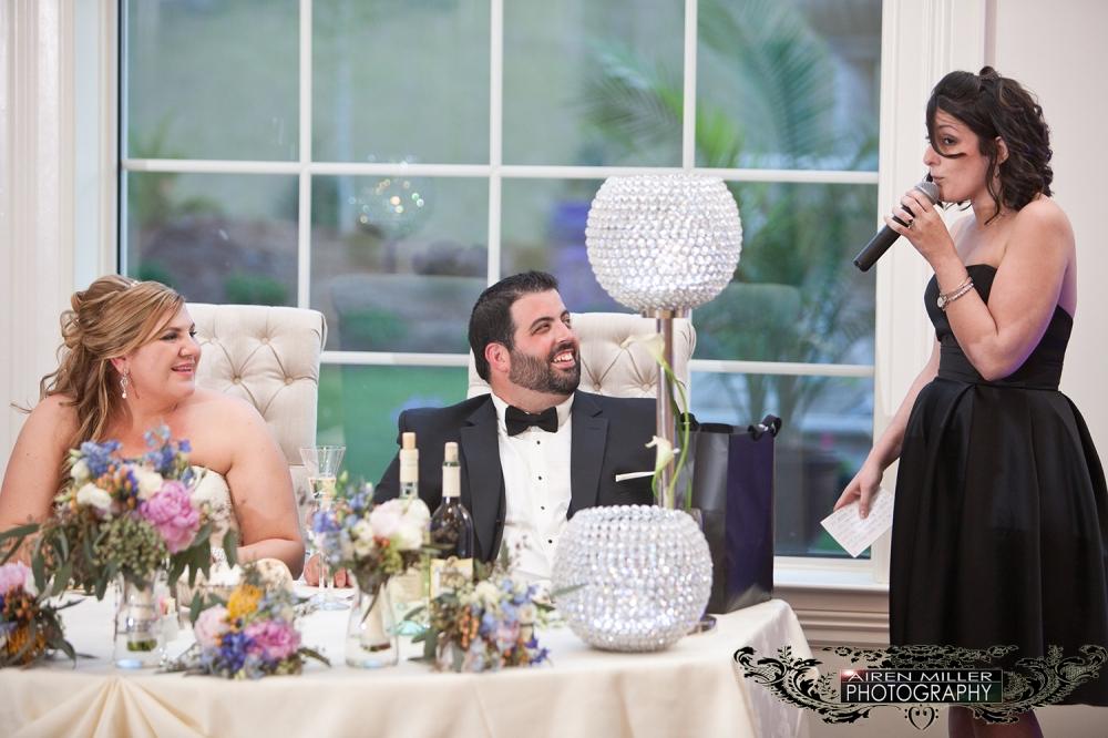 PROSPECT_CT_ARIA_WEDDINGS_012