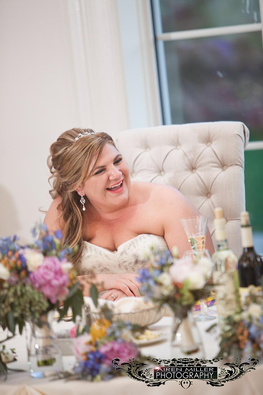 PROSPECT_CT_ARIA_WEDDINGS_013