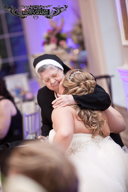 PROSPECT_CT_ARIA_WEDDINGS_014