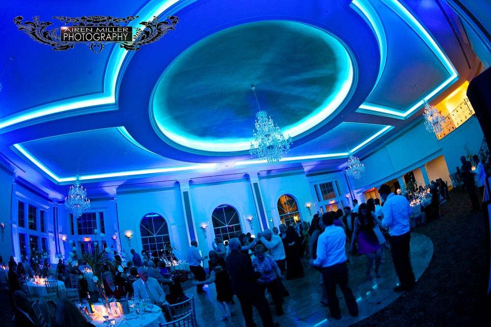 PROSPECT_CT_ARIA_WEDDINGS_017