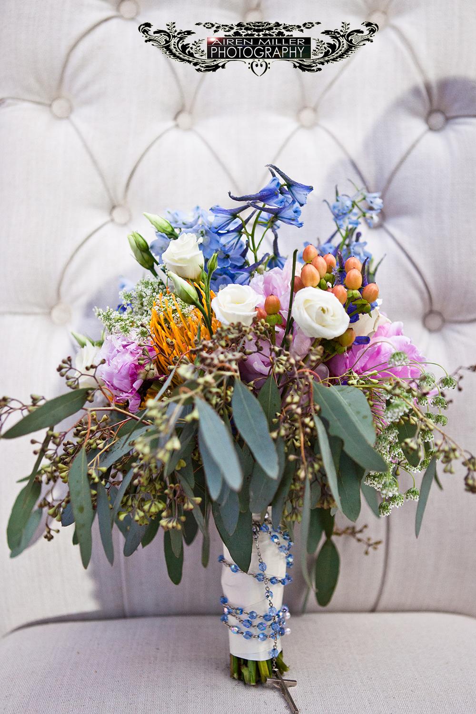 PROSPECT_CT_ARIA_WEDDINGS_018