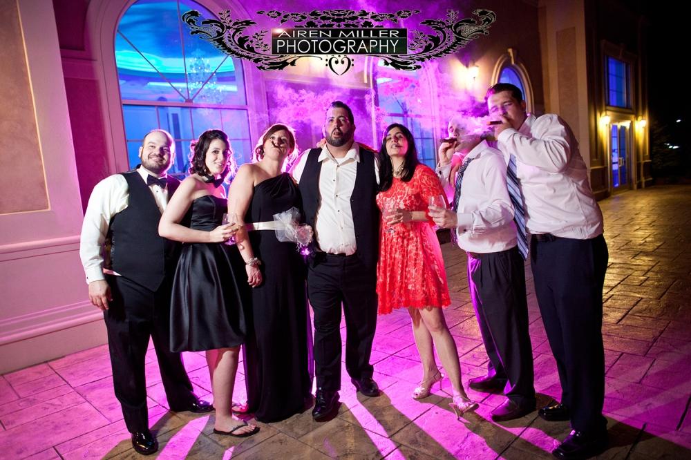 PROSPECT_CT_ARIA_WEDDINGS_020