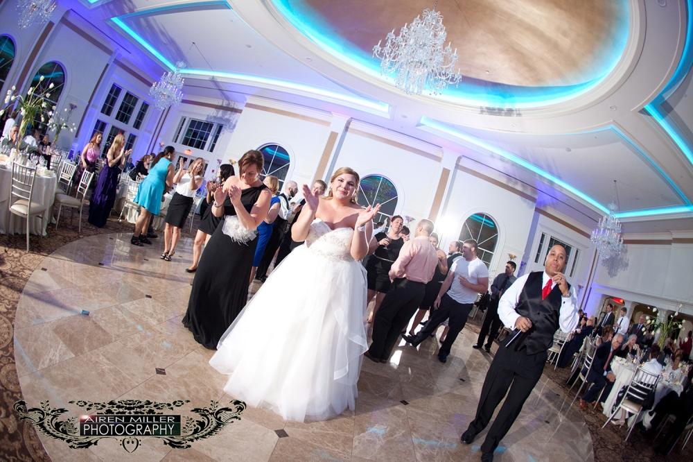 PROSPECT_CT_ARIA_WEDDINGS_021