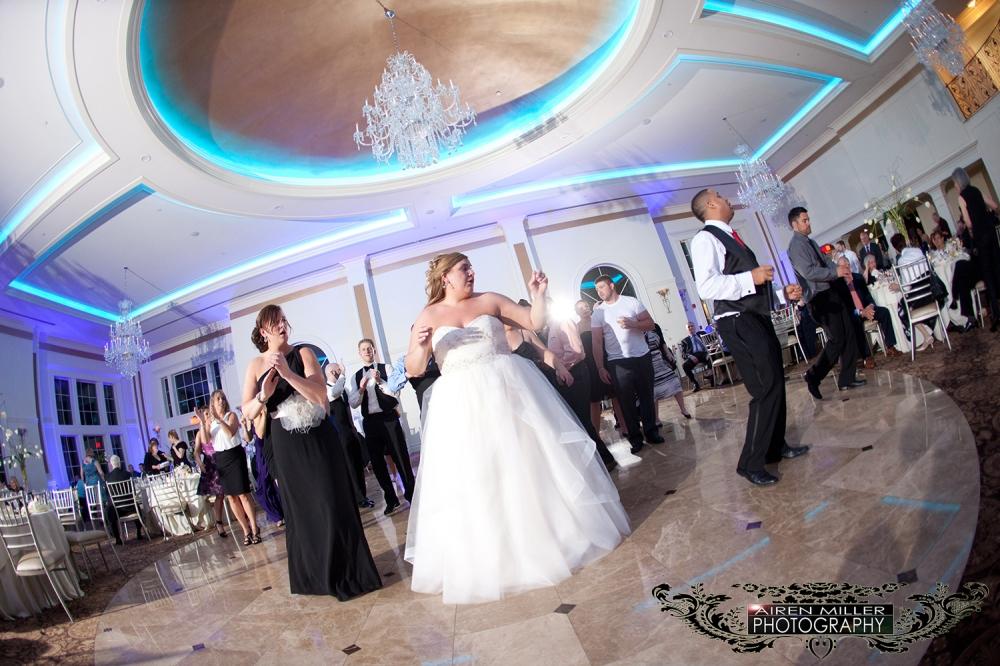 PROSPECT_CT_ARIA_WEDDINGS_022