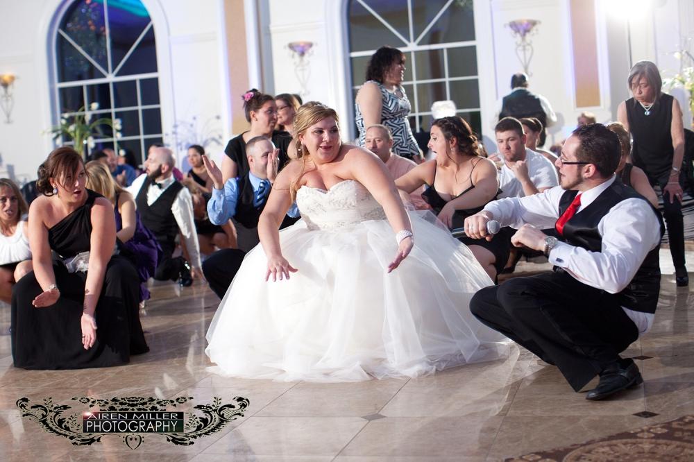 PROSPECT_CT_ARIA_WEDDINGS_023