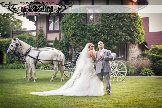 a_saint_clements_castle_wedding_0001