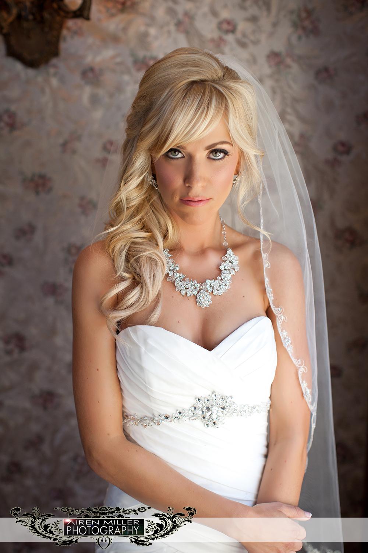 ct_wedding_photographers_0001