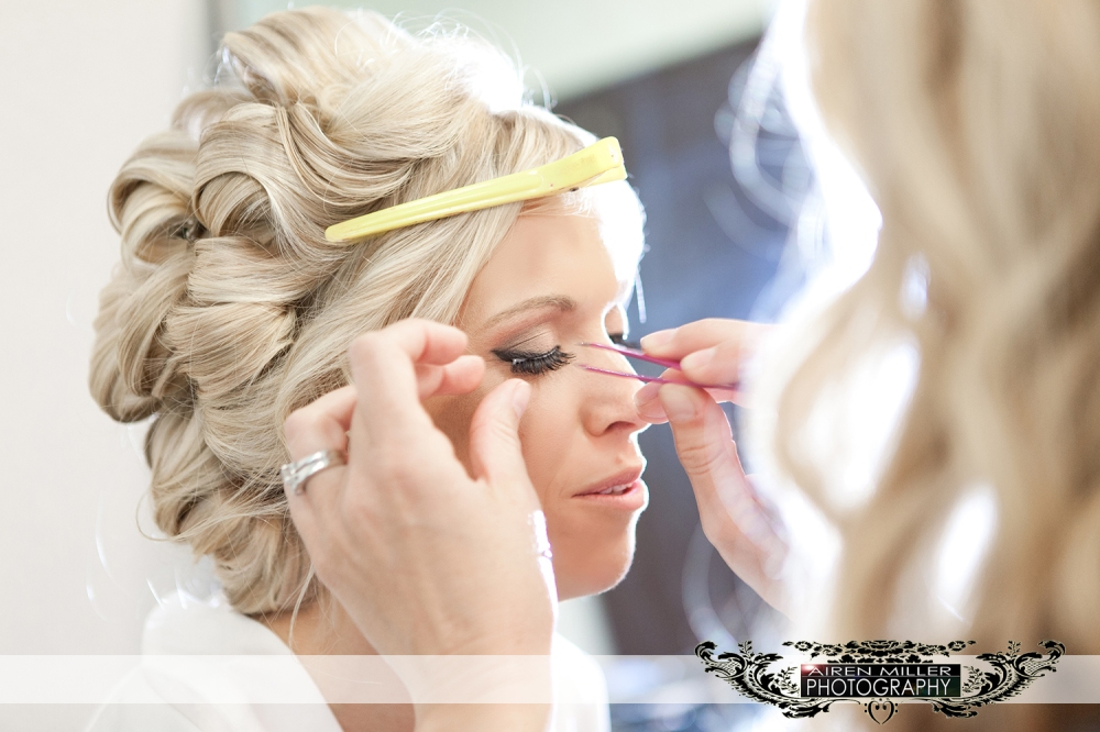 ct_wedding_photographers_0002
