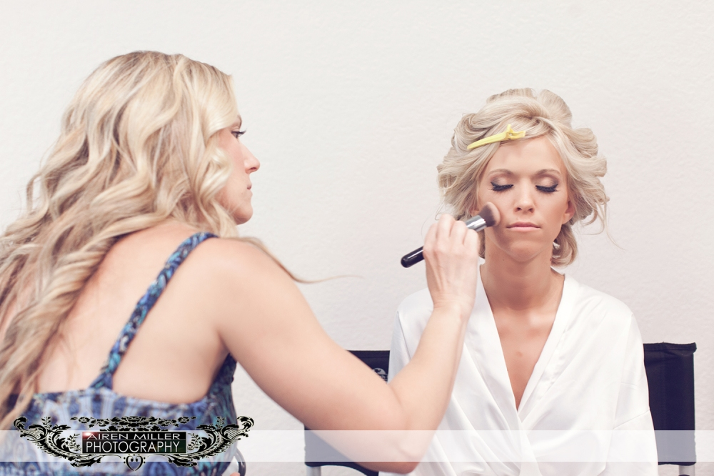 ct_wedding_photographers_0003