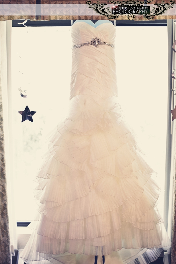 ct_wedding_photographers_0004