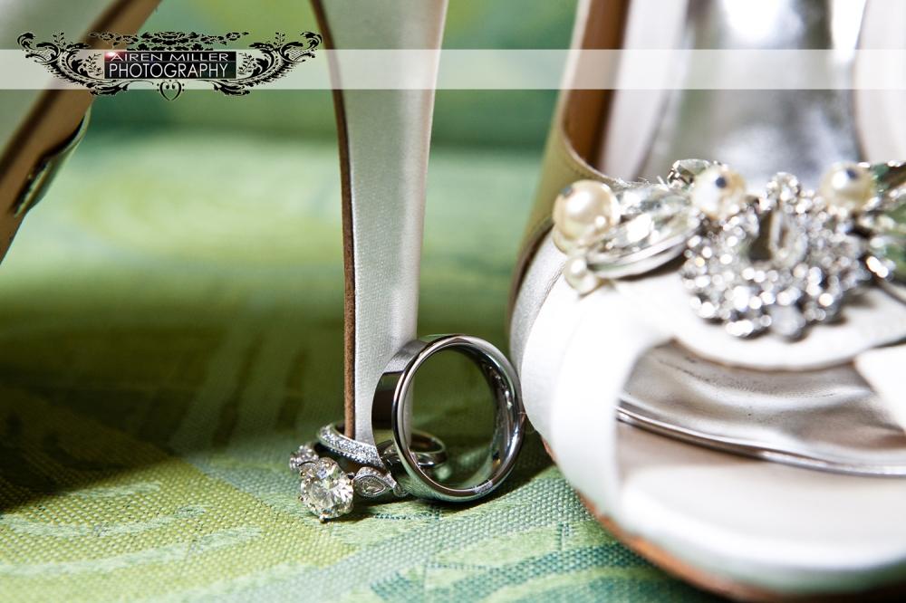ct_wedding_photographers_0007