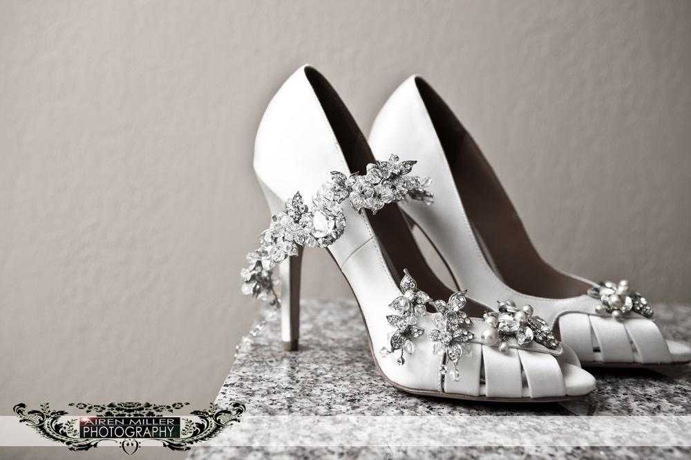 ct_wedding_photographers_0008