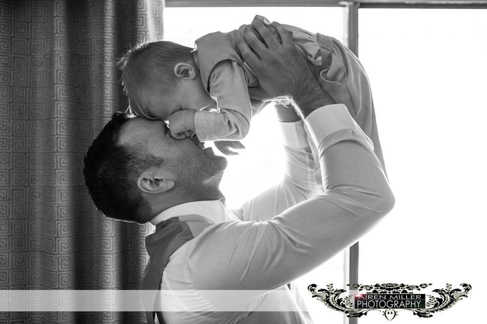 ct_wedding_photographers_0009