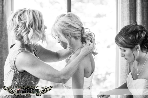 ct_wedding_photographers_0016
