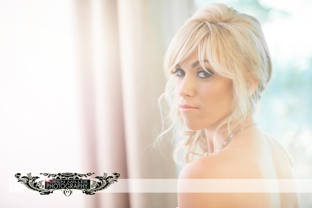 ct_wedding_photographers_0017
