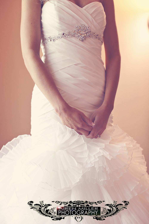 ct_wedding_photographers_0019