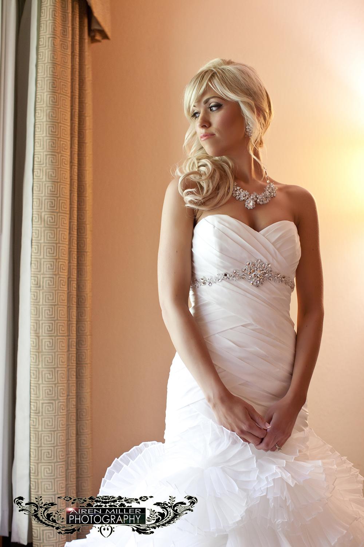 ct_wedding_photographers_0020