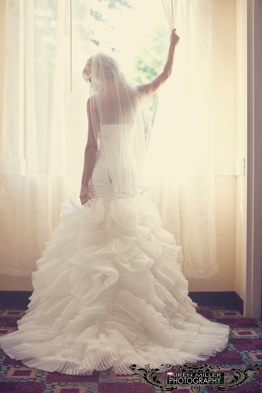 ct_wedding_photographers_0021