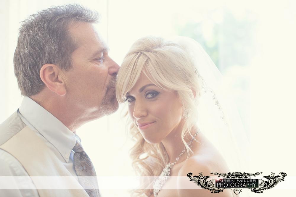 ct_wedding_photographers_0023