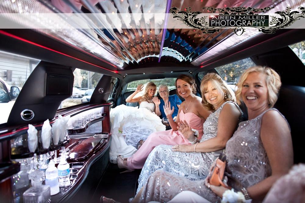 ct_wedding_photographers_0025