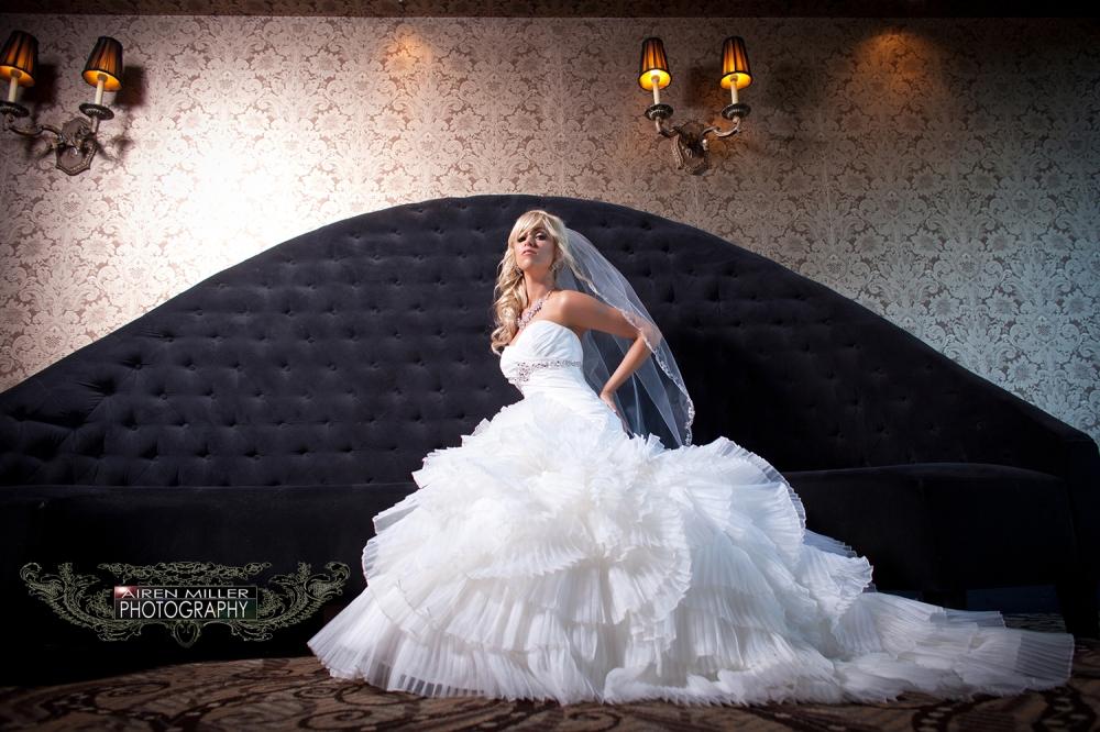 ct_wedding_photographers_0030