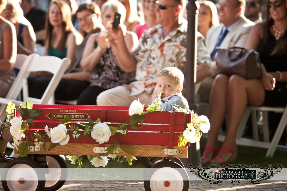 ct_wedding_photographers_0031