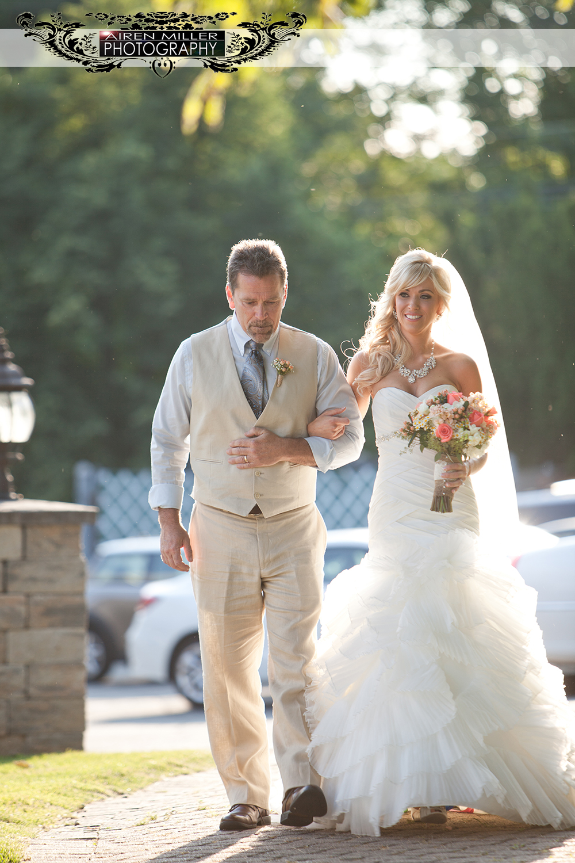 ct_wedding_photographers_0032