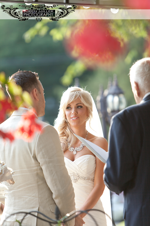 ct_wedding_photographers_0033