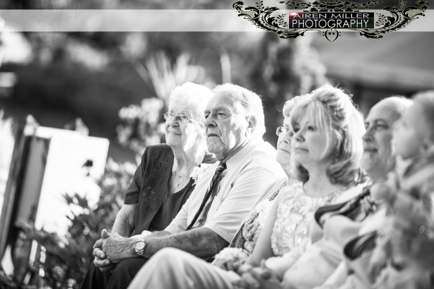 ct_wedding_photographers_0035