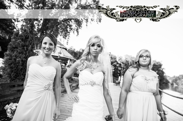 ct_wedding_photographers_0039