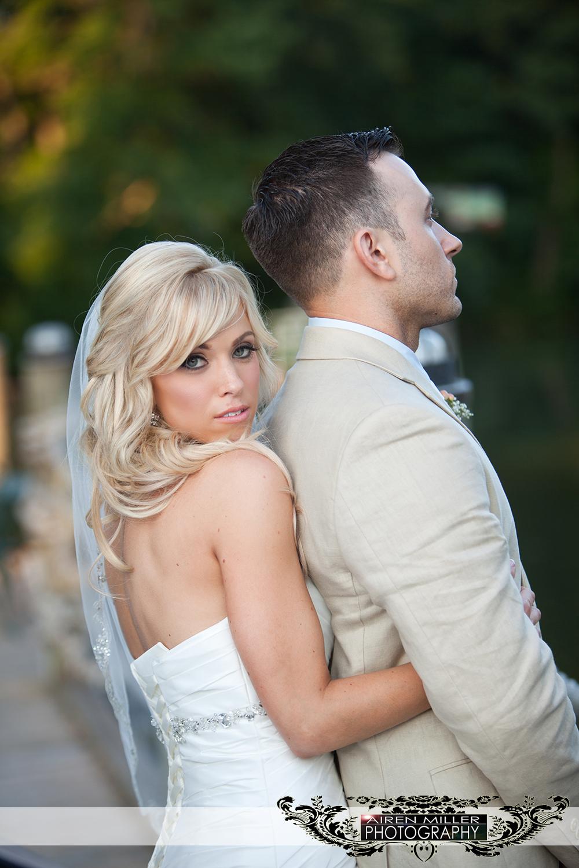 ct_wedding_photographers_0041