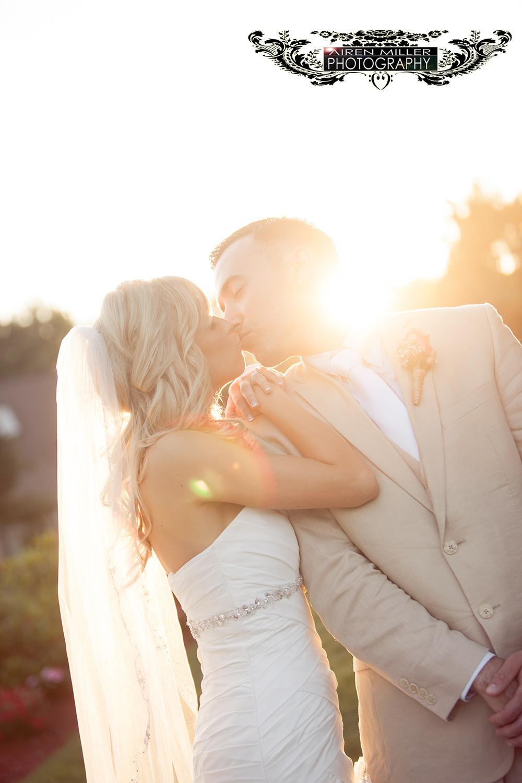 ct_wedding_photographers_0042