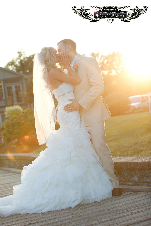ct_wedding_photographers_0043