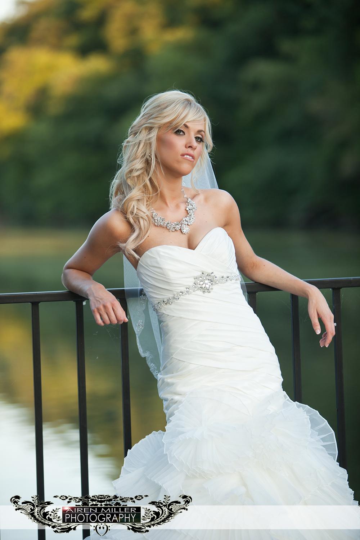 ct_wedding_photographers_0046