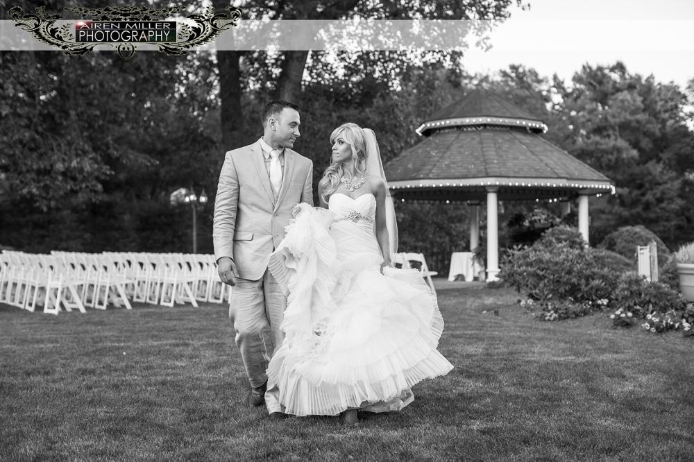 ct_wedding_photographers_0047