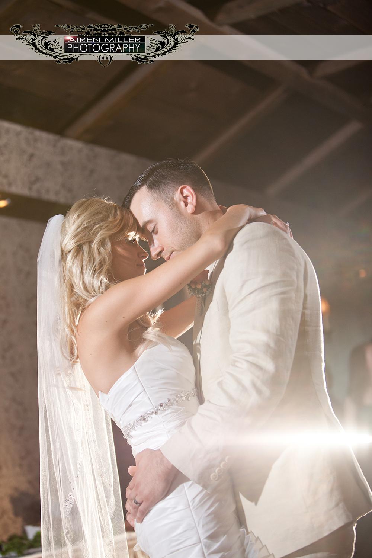 ct_wedding_photographers_0049