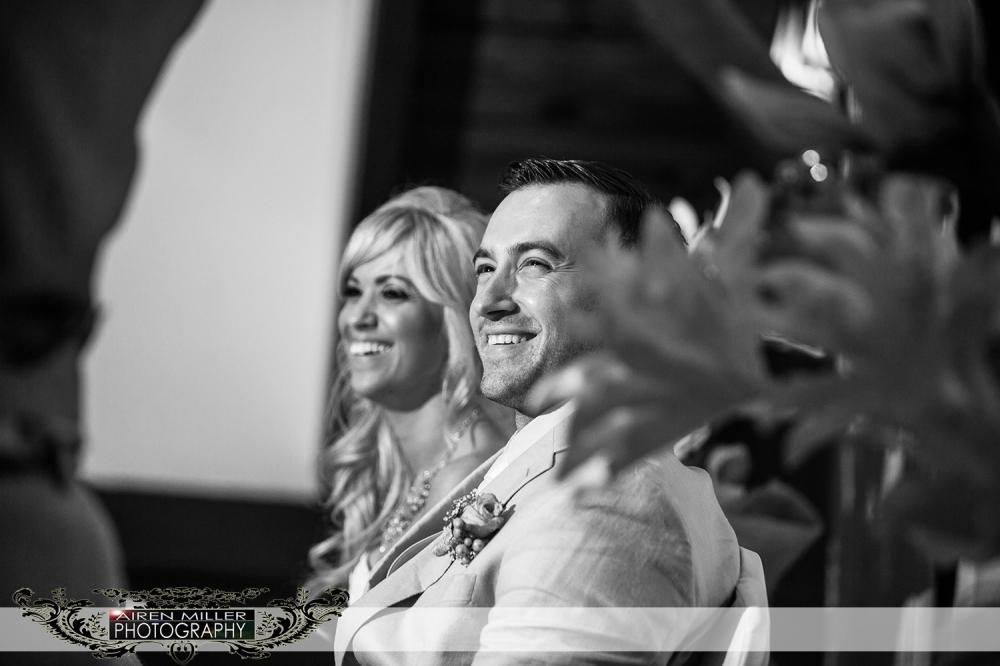ct_wedding_photographers_0050