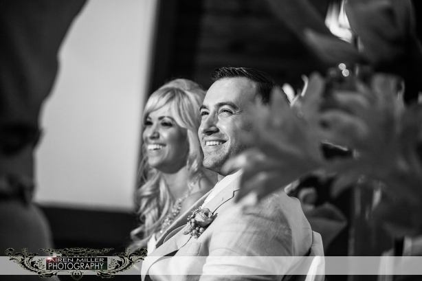 ct_wedding_photographers_0050