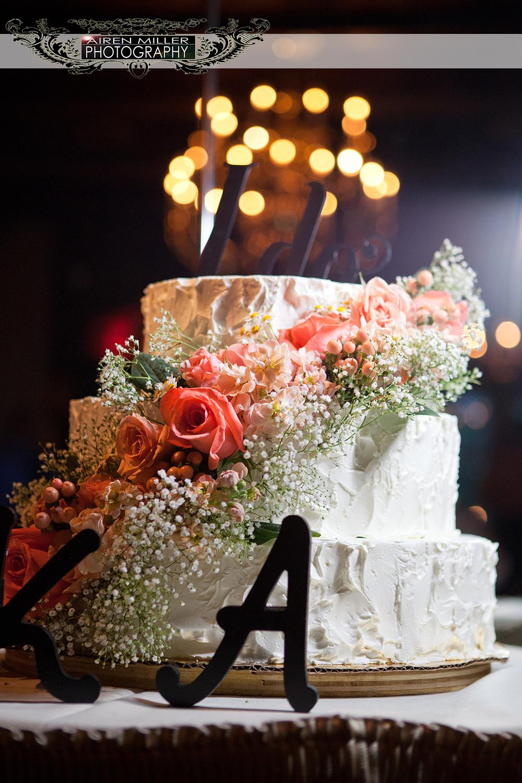 ct_wedding_photographers_0051