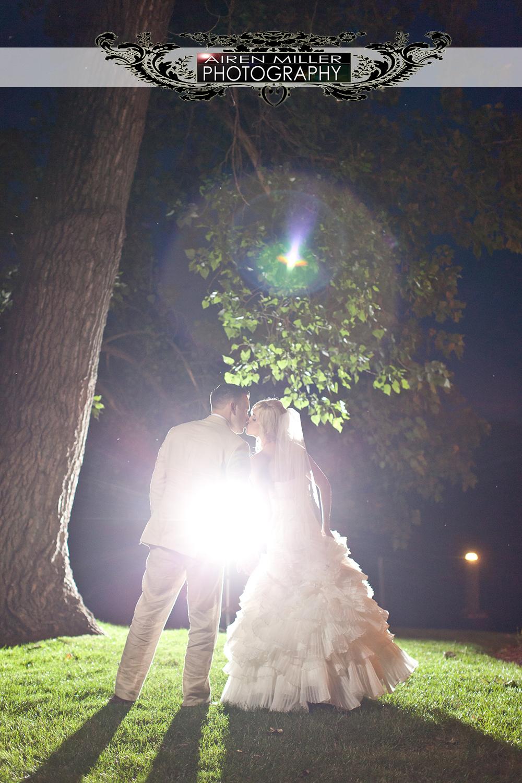 ct_wedding_photographers_0054