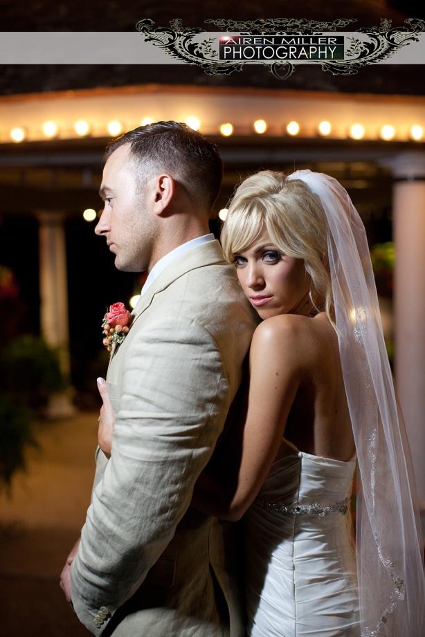ct_wedding_photographers_0055