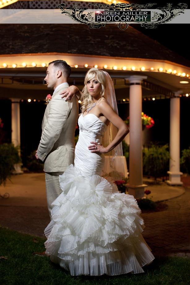 ct_wedding_photographers_0056